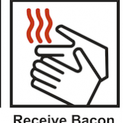 push-button-receive-bacon2