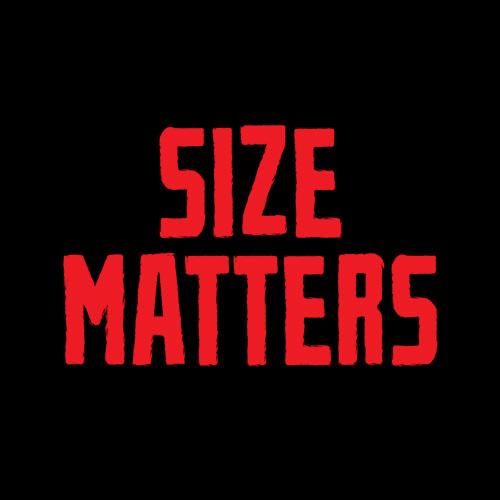 size-matters-2-7-12