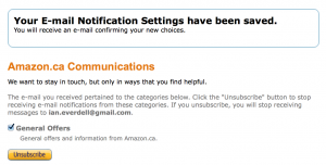 amazon-unsubscribe-2