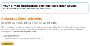 amazon-unsubscribe-3