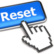 RESET-PASSWORD2