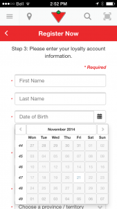 canadian-tire-date-of-birth-nov-2014