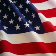 American-Flag-Square