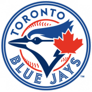 blue-jays-logo